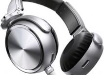 Sony MDR-XB910 auriculares