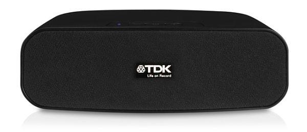 TDK TW-212 altavoz bluetooth