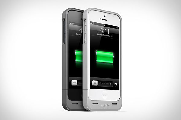 mophie juice pack helium bateria iphone 5