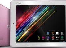 Energy Tablet i8 Dual
