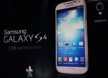 Galaxy S4 españa precio