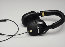 Marshall Monitor auriculares