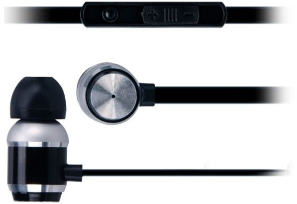 TDK IP300 auriculares