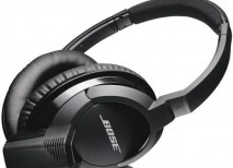 Bose AE2w auriculares