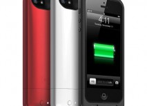 Mophie Juice Pack Plus iphone 5 bateria
