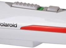 Polaroid XS80 videocamara acuatica