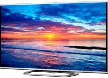Sharp LE857E smart tv