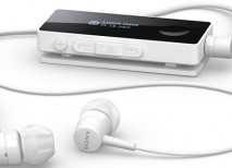 Sony SBH50 auriculares