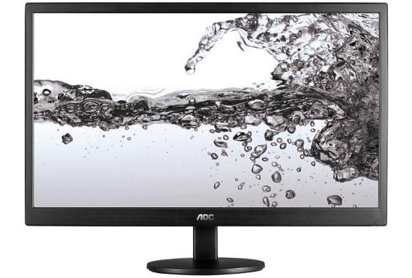 AOC 70ID monitores