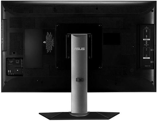 Asus PQ321 monitor precio