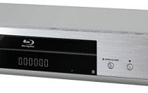 Blu-ray Pioneer BDP-160
