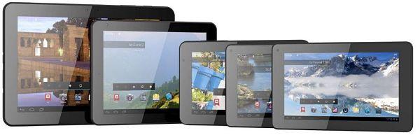 Bq edison2 curie2 maxwell tablets