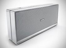 Loewe Speaker 2go altavoz