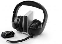 Thrustmaster Y-400Pw auriculares