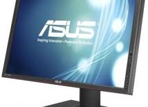 ASUS PA279Q monitor
