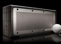 Braven 855s altavoz Bluetooth