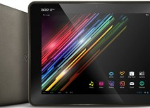 Energy Tablet i10 Dual
