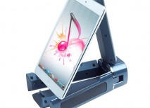 Genius TRANSBar altavoz Bluetooth