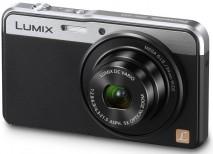 Panasonic Lumix XS3 camara compacta
