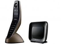 Sagemcom D790 telefono DECT