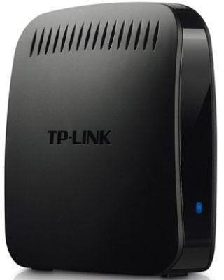 TP-Link TL-WA890EA adaptador wifi