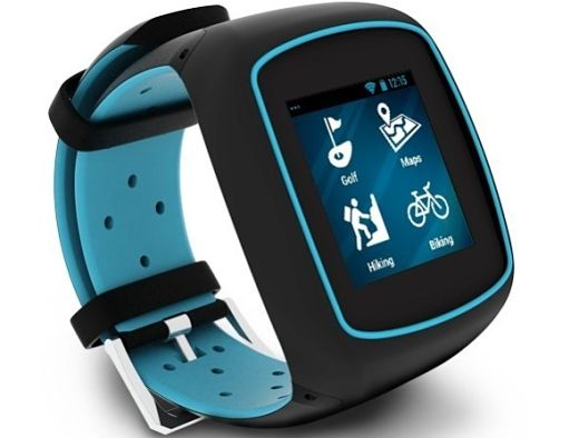 WearIT rejoj deporte android