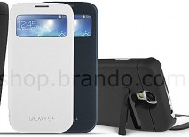 Power Case Galaxy S4 Brando